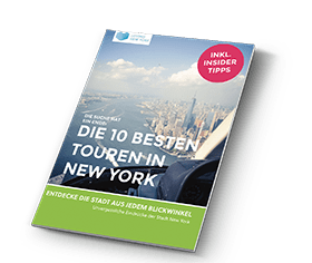 Die New York Wassertaxi Tour