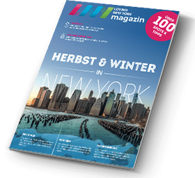 cover-flat-wintermagazin