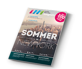 sommer-in-new-york-magazin-small