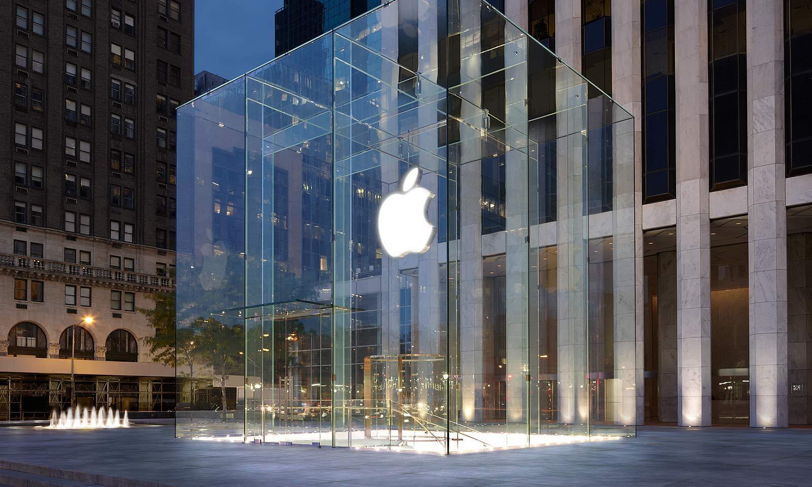 apple stores in new york adressen zoll infos