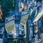 Die 8 besten Spots am Columbus Circle