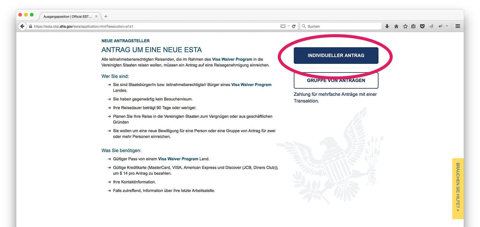 ESTA-Anmeldung-Website-02