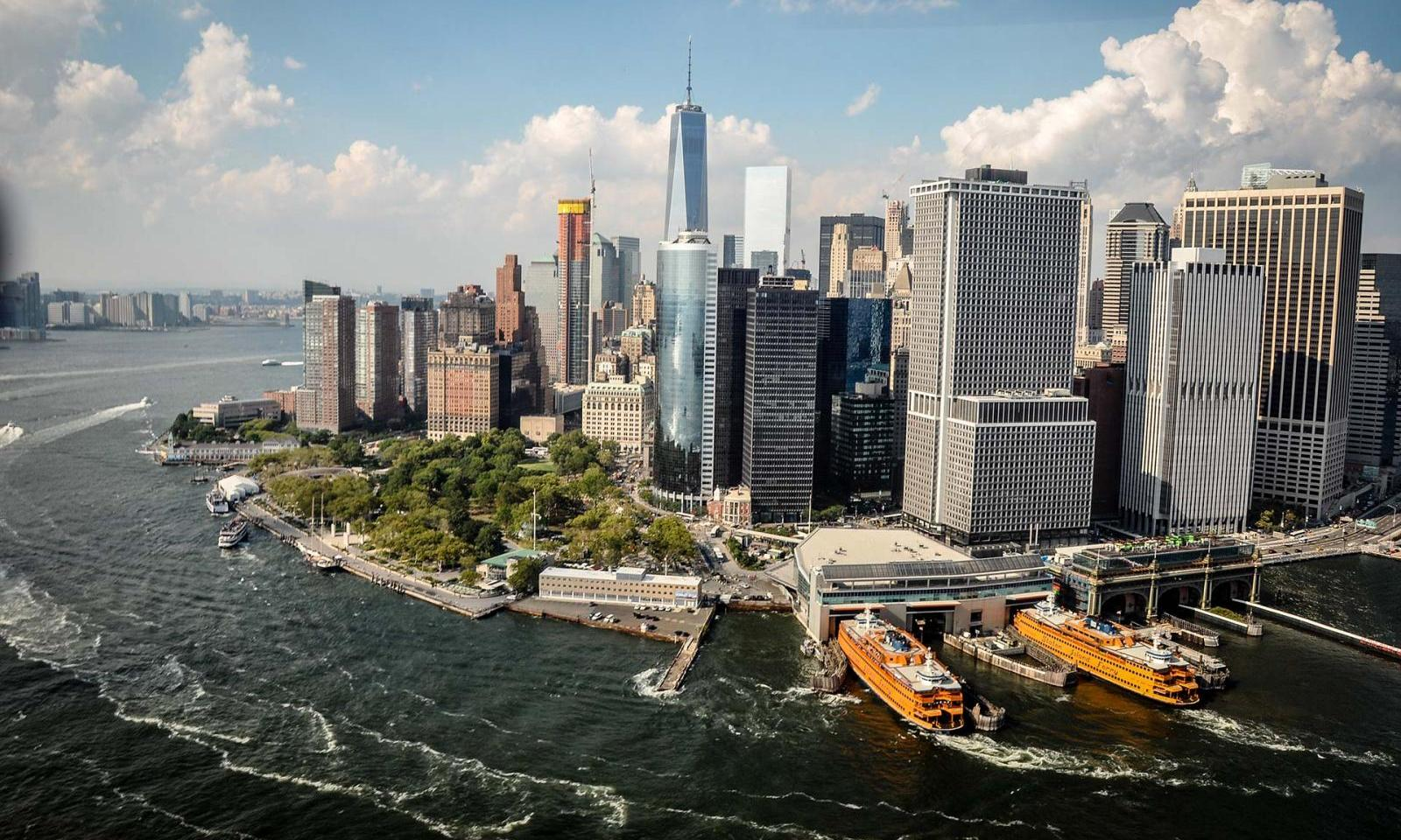 New York Reisebericht 2015   Insider-Infos, Videos & Tipps