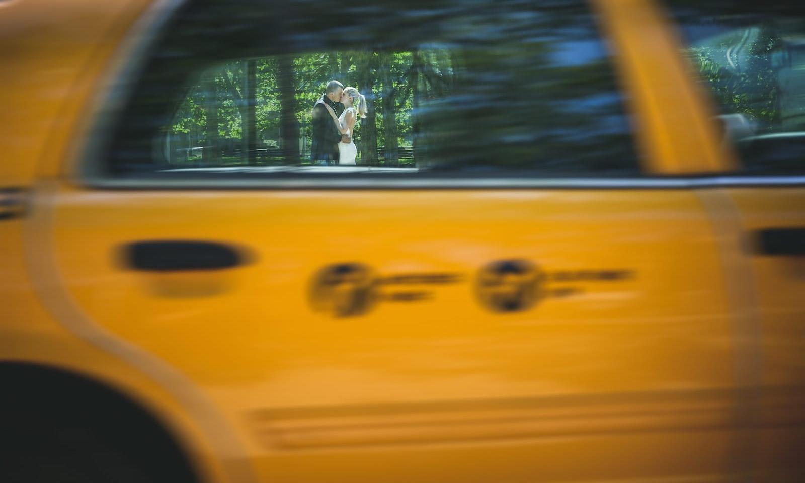Hochzeit Heiraten New York NYC3