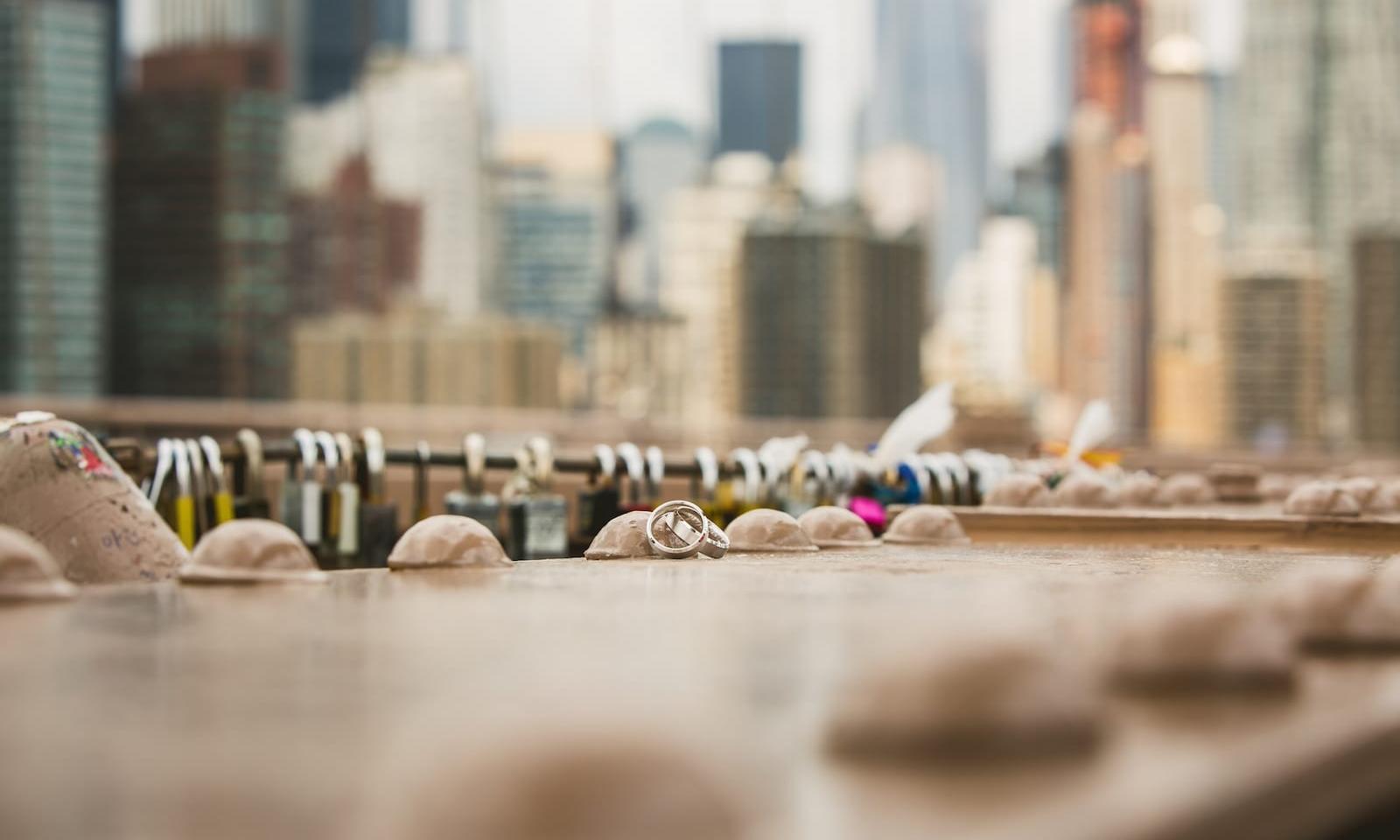Hochzeit Heiraten New York NYC6