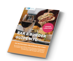 cover-flat-bar-und-burger