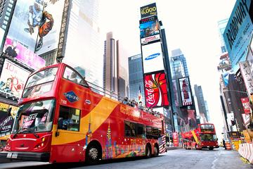 hop-on-hop-off-tour-durch-new-york-city-in-new-york-city-292892