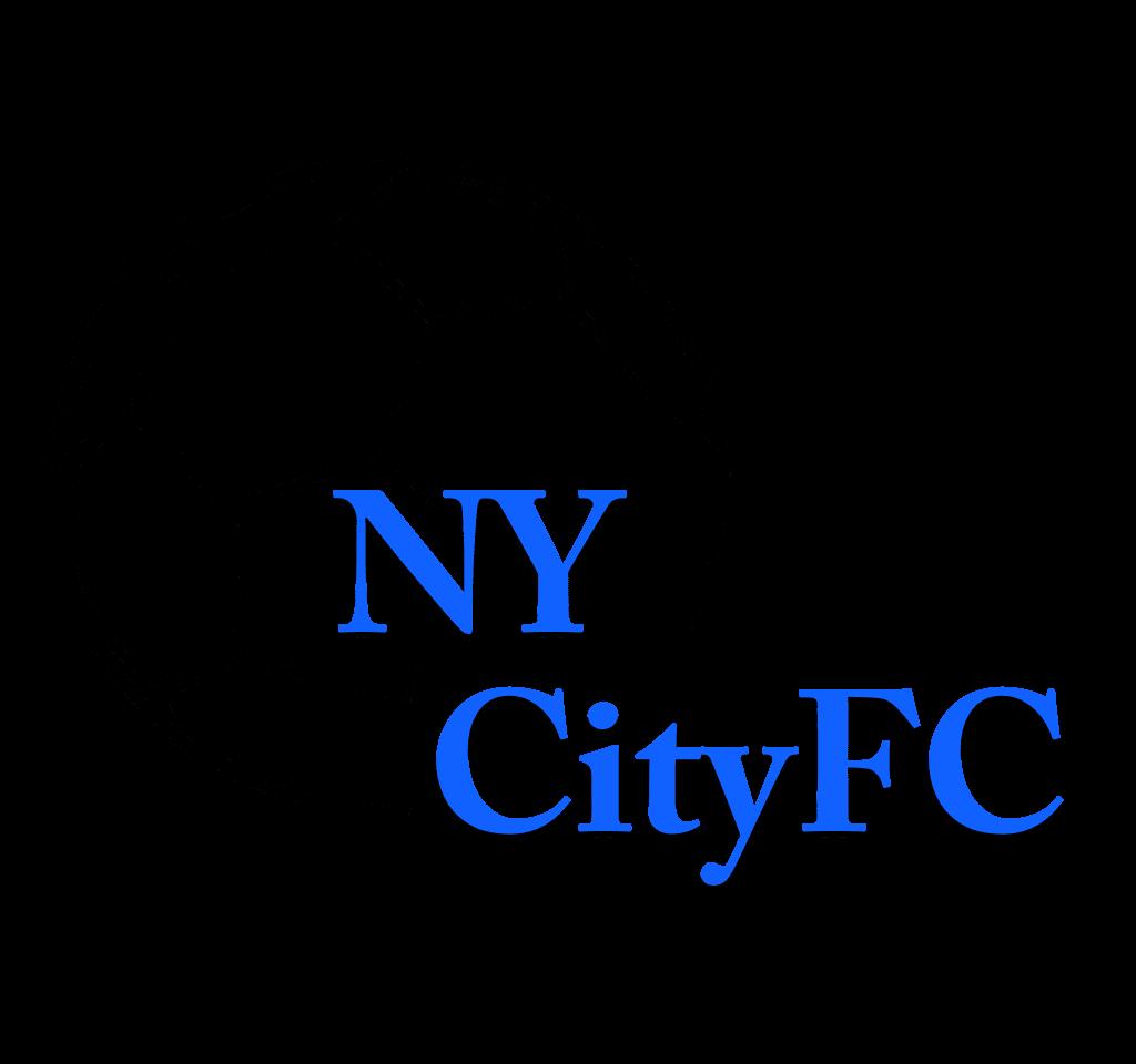 cityfc_160909131737009