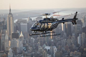 hubschrauberrundflug-ber-new-york-manhattan-brooklyn-und-staten-island-in-new-york-232946