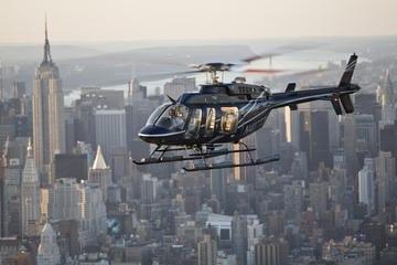 hubschrauberrundflug-ber-new-york-manhattan-brooklyn-und-staten-island-in-new-york-232946