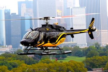 new-york-helikopterflug-grand-island-in-new-york-city-153890