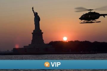 viator-vip-nyc-abend-hubschrauberrundflug-und-bootstour-zur-in-new-york-city-180312