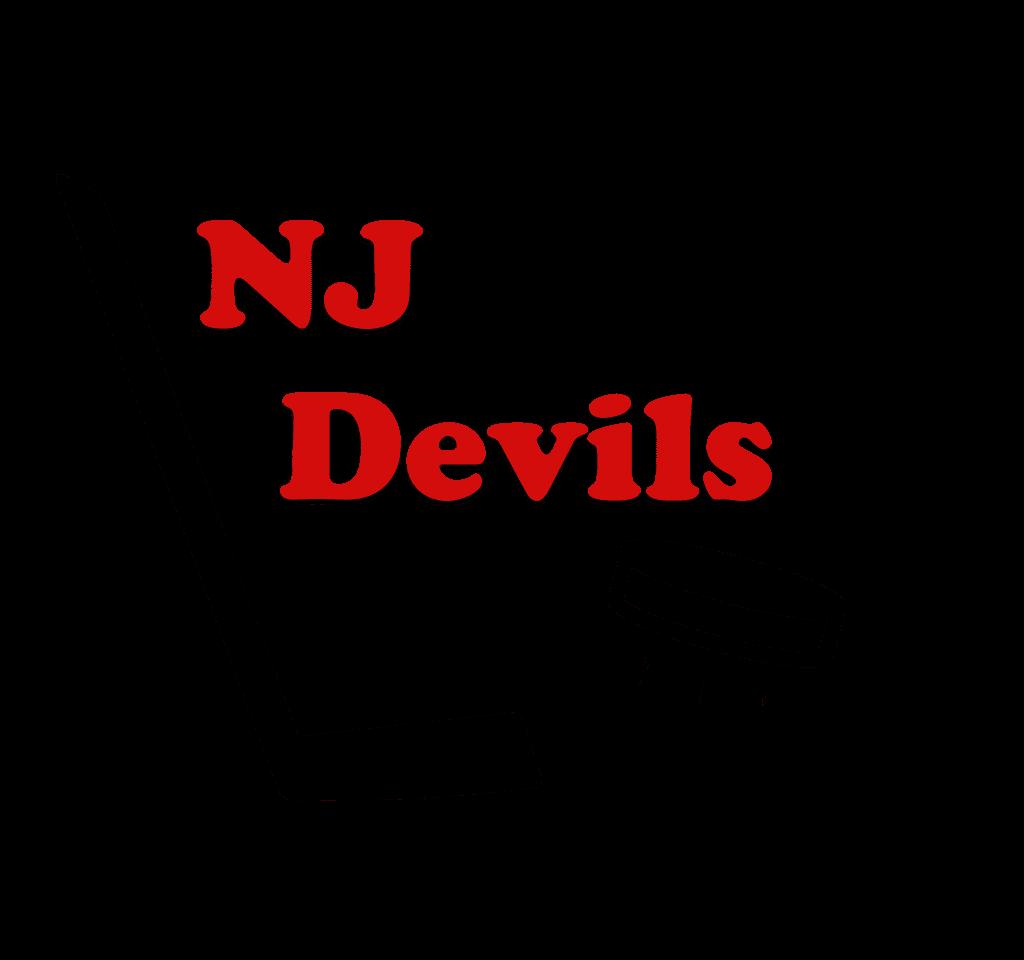 devils_160909131737010