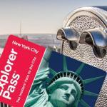 Meine Erfahrungen mit dem Explorer Pass