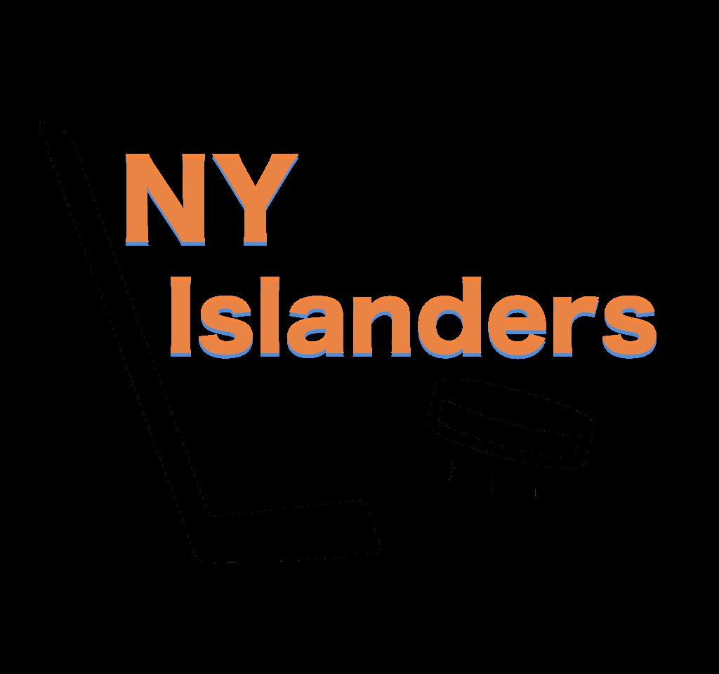 islanders_160909131737008