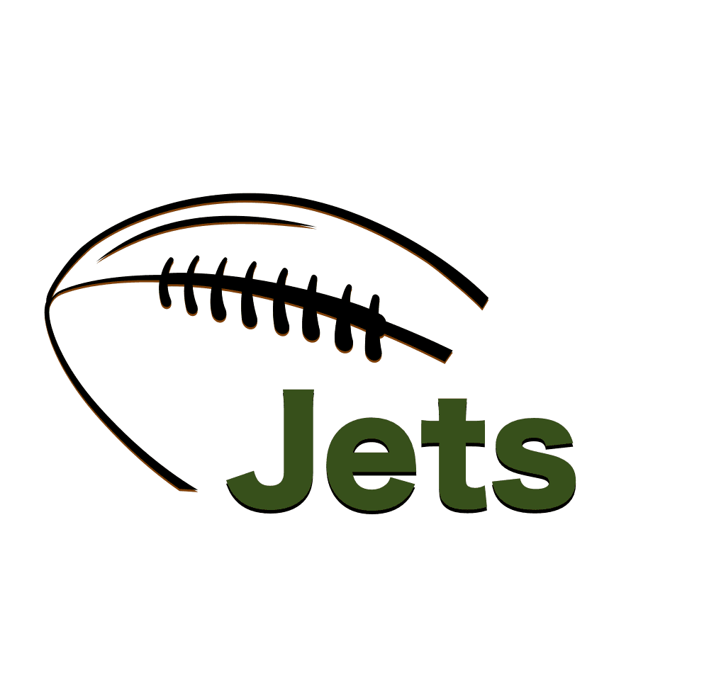 jets_160909131737002