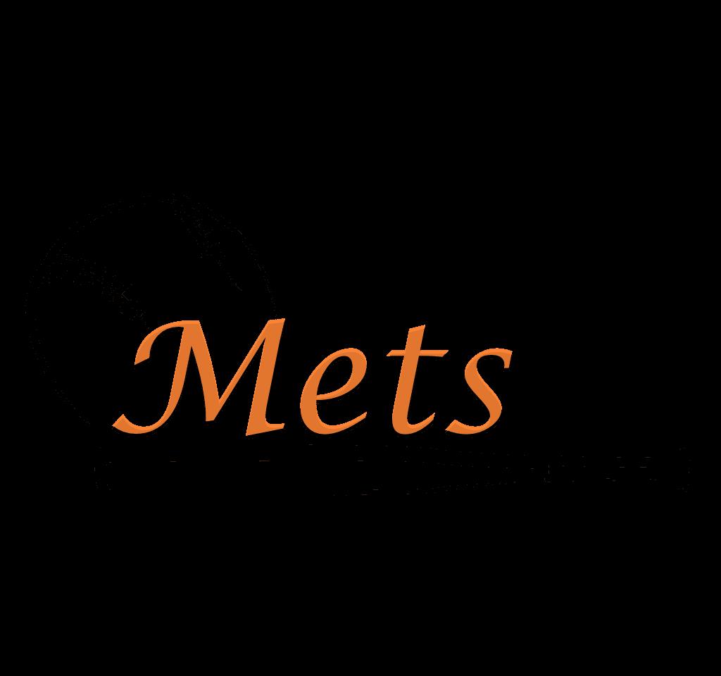 mets_160909131737003
