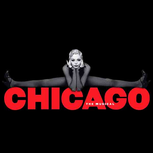 Chicago – das Musical