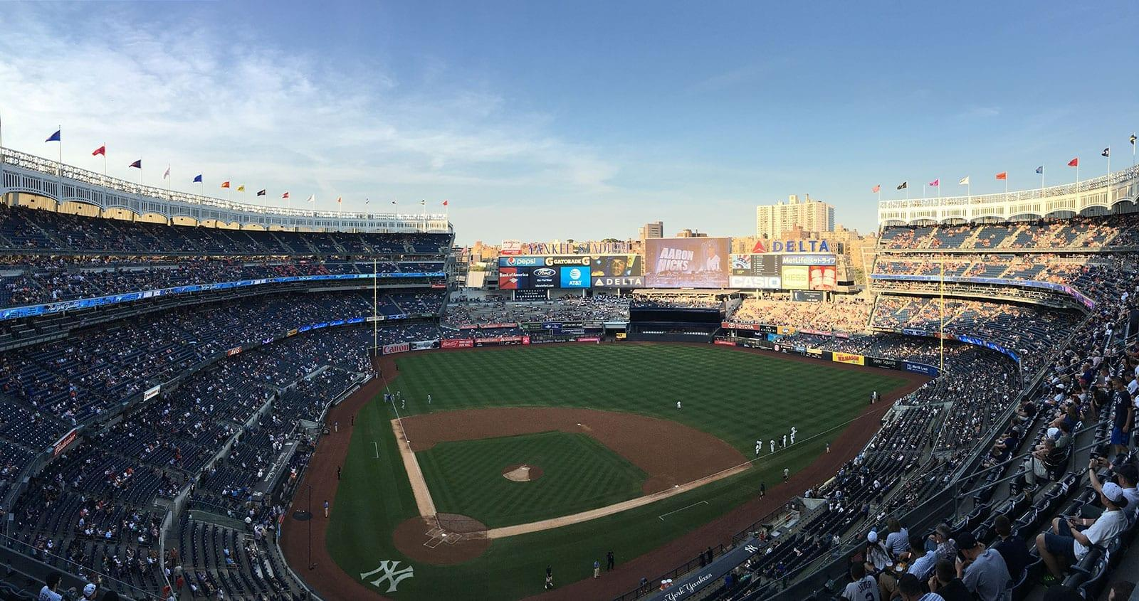 New-York-Yankees-07