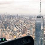 Manhattan Scenic Helikopter Tour