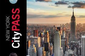 ▷ New York CityPASS: alle Infos, meine Erfahrungen & Insider-Tipps 2019