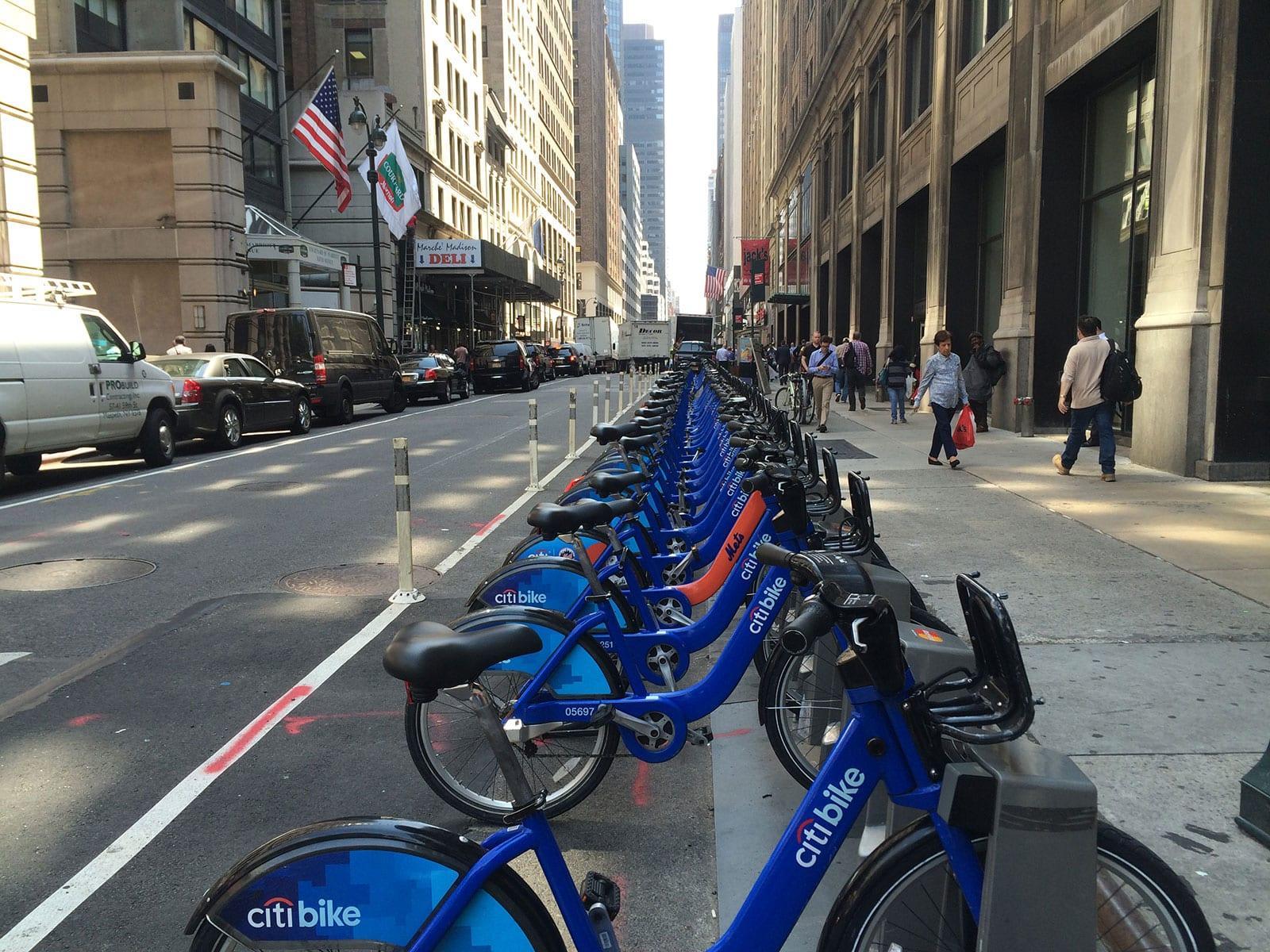 Citi_Bikes_New York_Erfahrungen_170322141628001