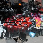 Insidertipp: Top Bars Lower East Side