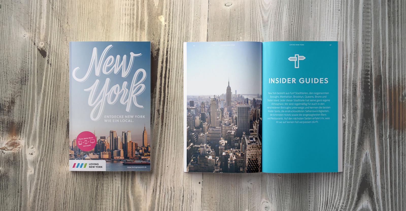 was ist der beste new york reisef hrer 2017 vergleich video. Black Bedroom Furniture Sets. Home Design Ideas
