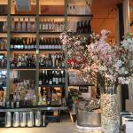 Fig & Olive im Meatpacking District