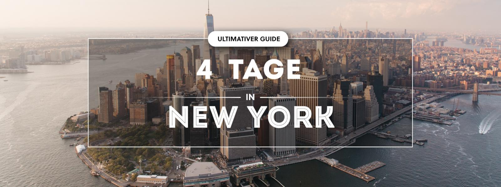 new york wetter 7 tage