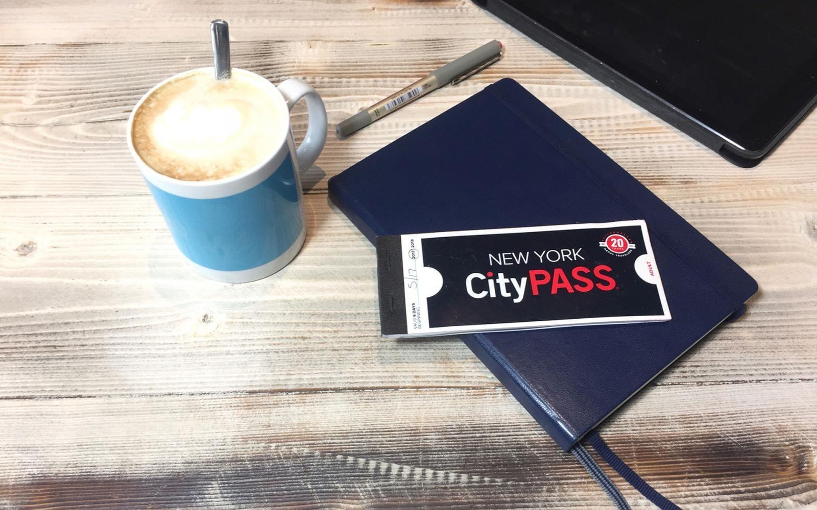 CityPass_Erfahrungen