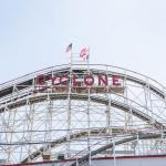 Coney Island New York & Brighton Beach: Der Insider Guide