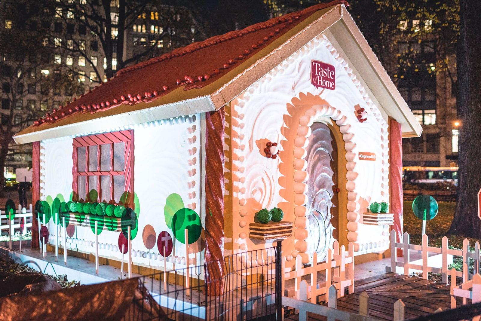 Dezember 2018 in New York: Events & Insider-Tipps