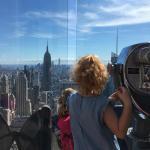 5 Tage New York mit Kindern – unser Erfahrungsbericht mit Reisetipps für Eltern