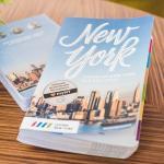 Deine New York Reise