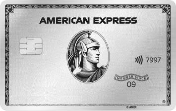 Die Beste Kreditkarte Fur Die Usa Vergleich Erfahrungen 2020