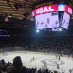 New York Rangers Tickets für 2019 inkl. Team Guide