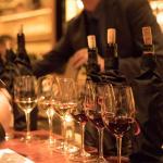Weinbar Corkbuzz
