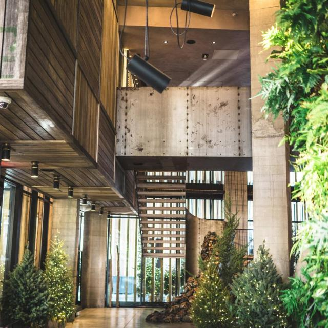 LOVALS: Buche ganz entspannt die besten Hotels der Stadt