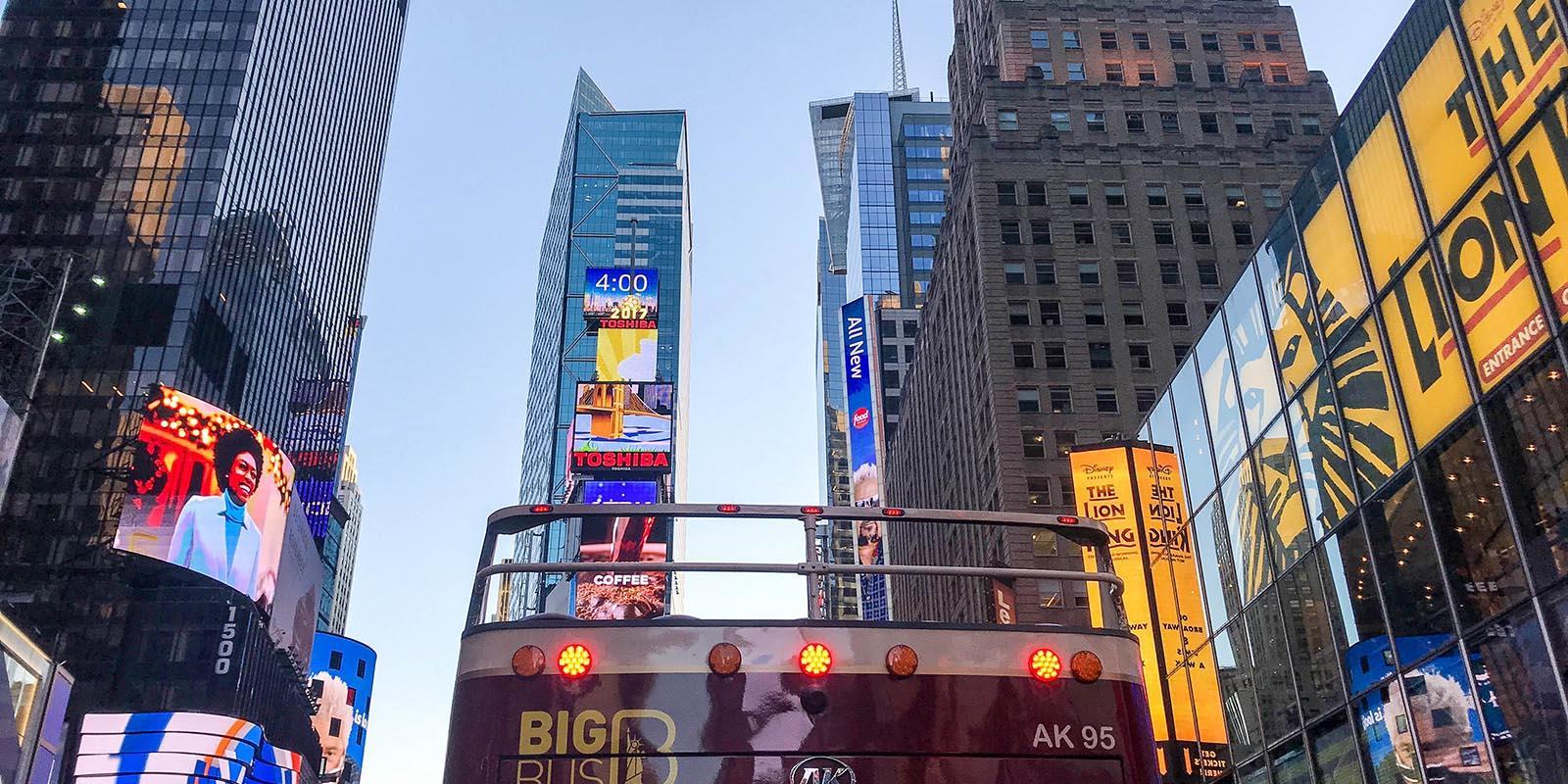 new york bilder zum ausdrucken  malvorlagen gratis