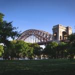 Astoria in Queens: Der Insider Guide