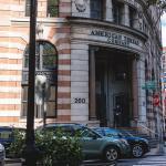 Tribeca: Der Insider Guide