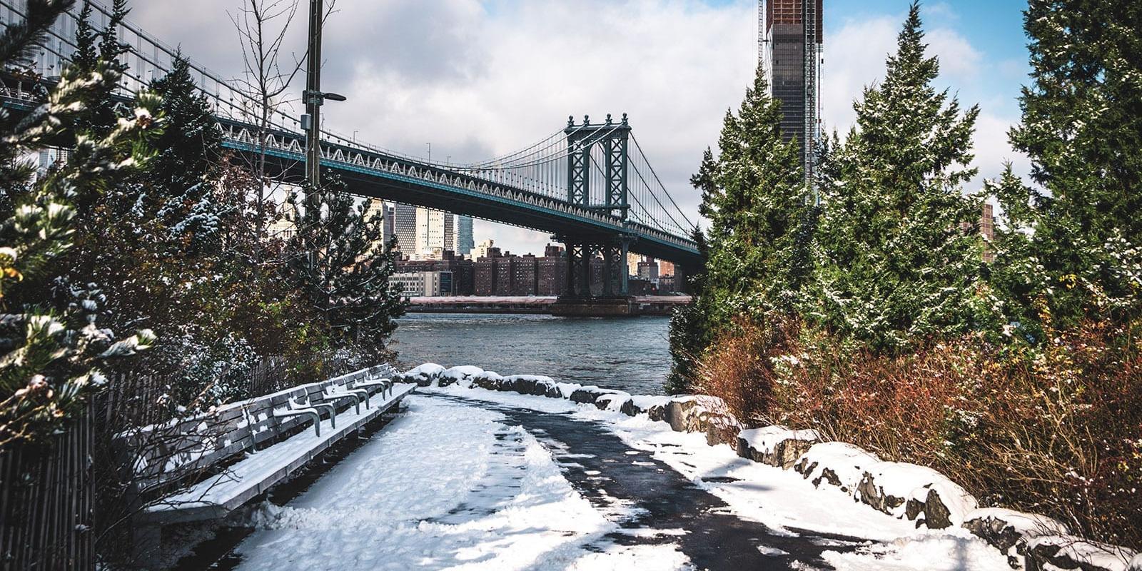 new york im winter 2019 die besten aktivit ten events. Black Bedroom Furniture Sets. Home Design Ideas