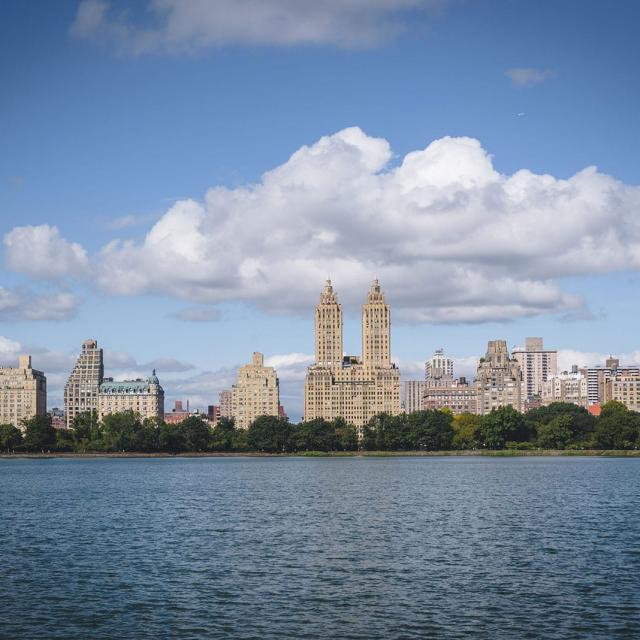 Upper East Side: Der Insider Guide