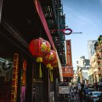 Chinatown in New York: Der Insider Guide