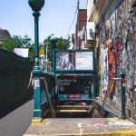 Williamsburg New York: Der Insider Guide