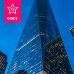 Lower Manhattan: Der Insider Guide