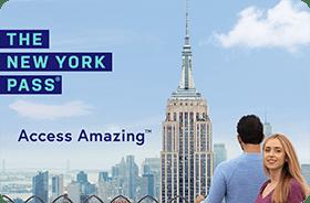 Haken-up-Bar new york Die besten Dating-Webseiten
