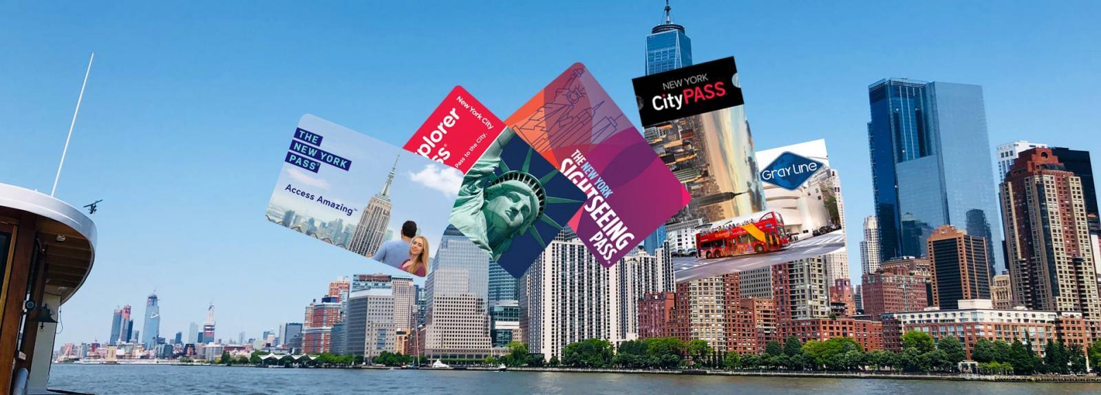 ultimativer new york pass vergleich alle 7 erfahrungen september 2018. Black Bedroom Furniture Sets. Home Design Ideas