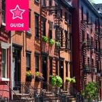 Greenwich Village & West Village: Der Insider Guide